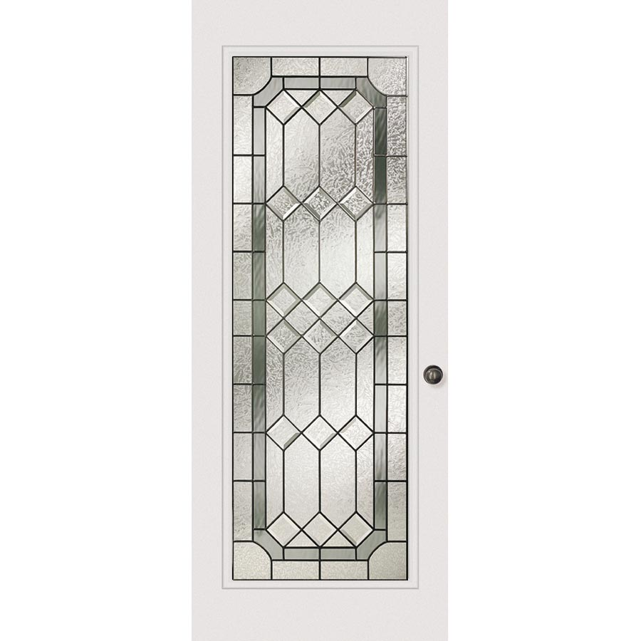 Odl Majestic Door Glass 24 Quot X 66 Quot Frame Kit Zabitat